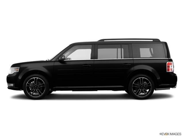 best mid sized 2014 suv autos weblog. Black Bedroom Furniture Sets. Home Design Ideas