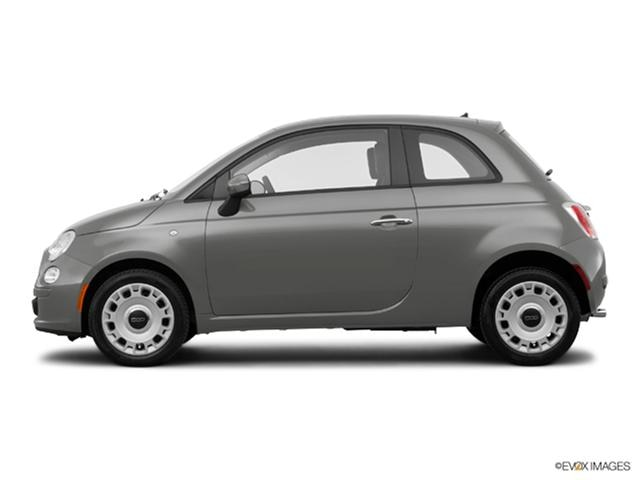 photos and videos 2014 fiat 500 coupe colors   kelley