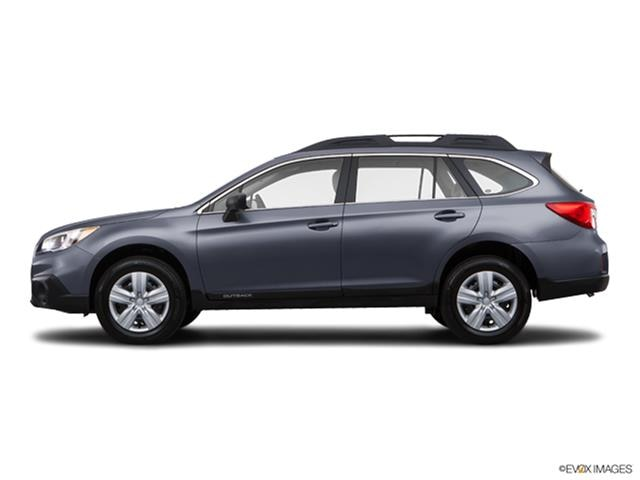 Subsru Outback 2015 Colors 2017 2018 Best Cars Reviews