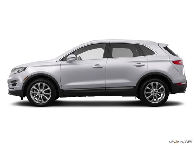 2015 Lincoln Mkx Colors | Autos Post