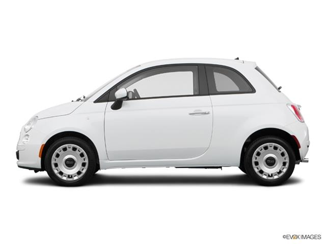photos and videos 2015 fiat 500 coupe colors   kelley blue book