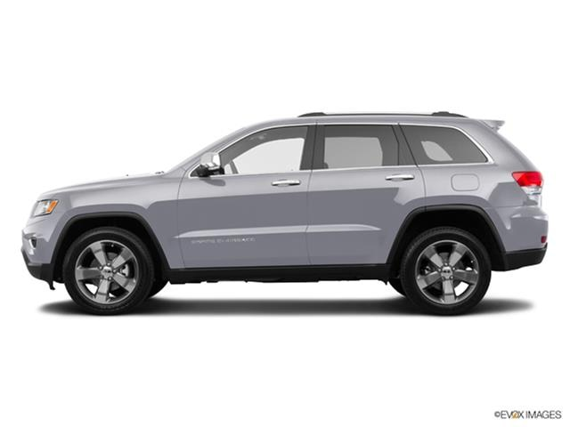 colors of 2015 jeep grand cherokee laredo autos post. Black Bedroom Furniture Sets. Home Design Ideas