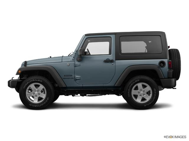 2015 jeep wrangler unlimited colors