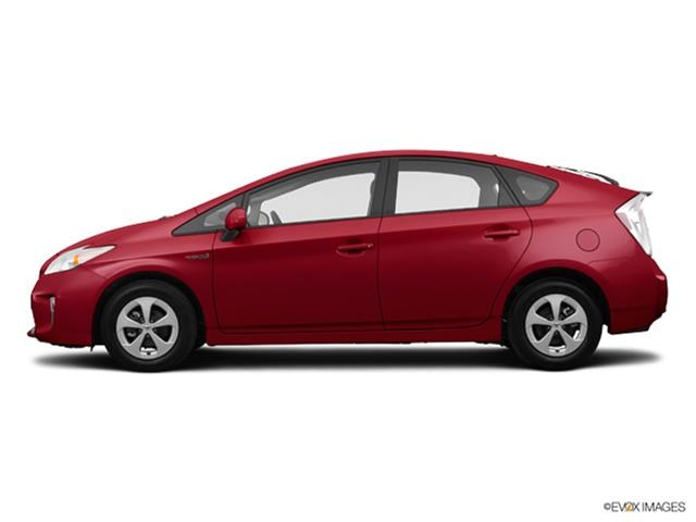 2015 toyota prius colors release date price and specs. Black Bedroom Furniture Sets. Home Design Ideas