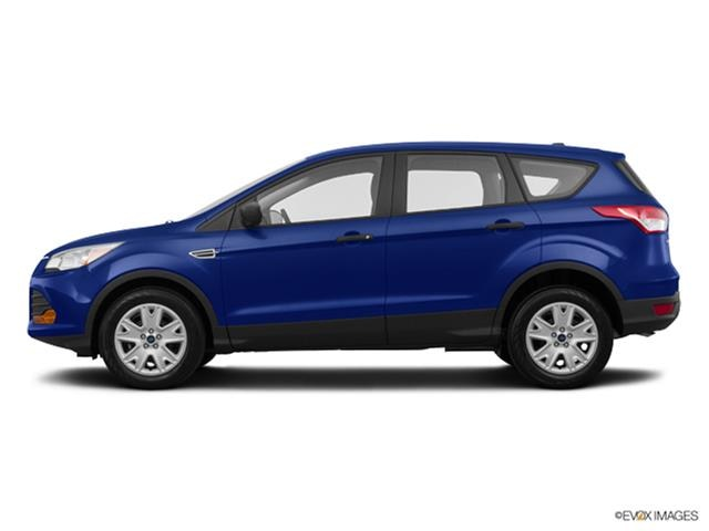2017 ford escape blue color exterior 2017 2018 best for Valley motor honda sheridan wyoming
