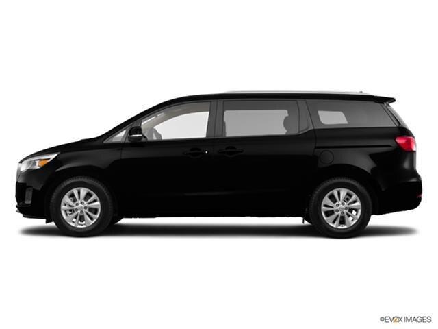 2015 Chrysler Minivan Update.html | Autos Weblog