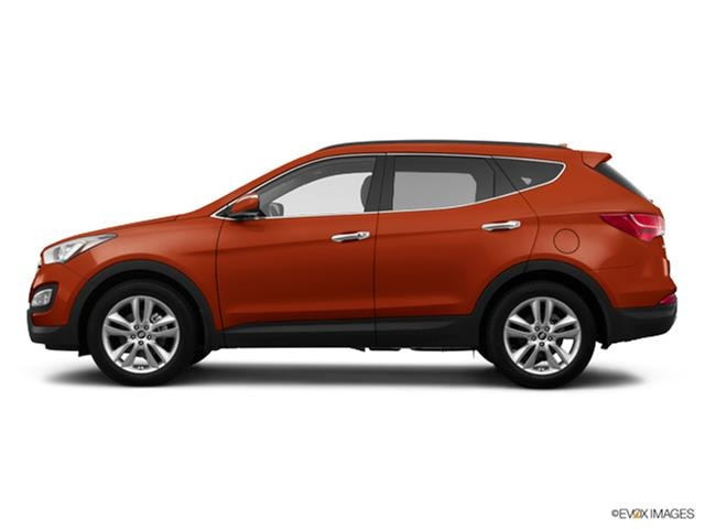 photos and videos 2015 hyundai santa fe sport suv colors