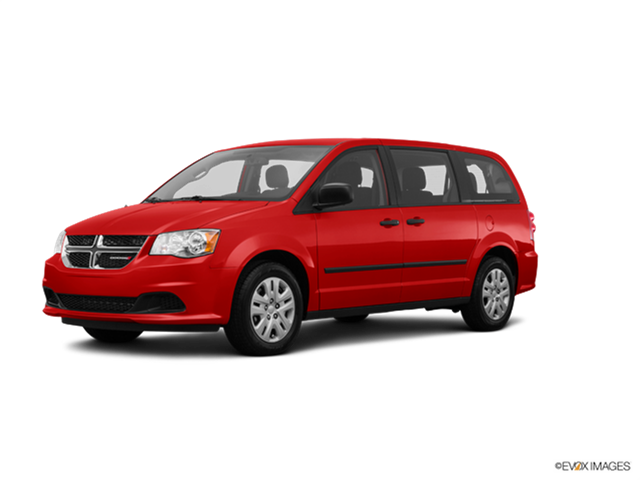 best safety rated vans minivans of 2015 kelley blue book. Black Bedroom Furniture Sets. Home Design Ideas