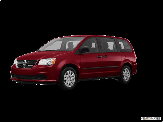 most fuel efficient vans minivans of 2015 kelley blue book. Black Bedroom Furniture Sets. Home Design Ideas