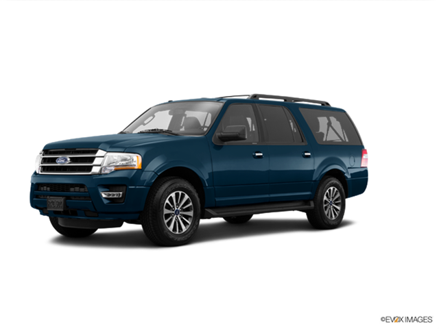 top consumer rated suvs of 2015 ford expedition el kelley blue book. Black Bedroom Furniture Sets. Home Design Ideas