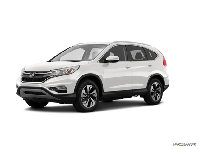 2013 honda cr v kelley blue book new and used car autos post. Black Bedroom Furniture Sets. Home Design Ideas