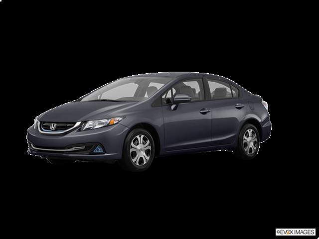 best 2015 car under 25k autos post. Black Bedroom Furniture Sets. Home Design Ideas