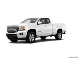 2015 gmc canyon extended cab kelley blue book. Black Bedroom Furniture Sets. Home Design Ideas