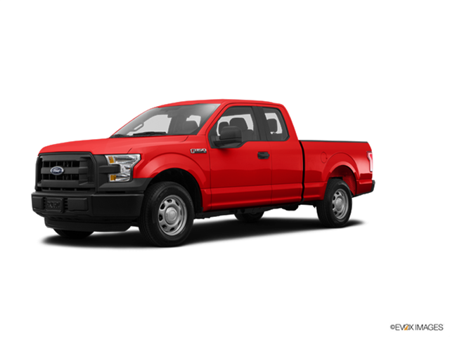 top consumer rated trucks of 2015 kelley blue book. Black Bedroom Furniture Sets. Home Design Ideas