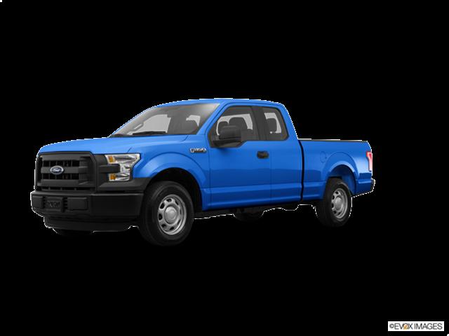 most fuel efficient pickups of 2015 kelley blue book. Black Bedroom Furniture Sets. Home Design Ideas