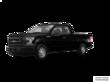 2016 Ford F150 Super Cab