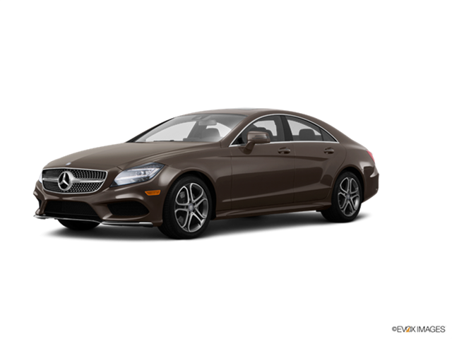 Top Consumer Rated Coupes of 2016