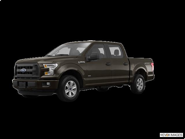 2015 ford f150 fuel economy estimates autos post. Black Bedroom Furniture Sets. Home Design Ideas