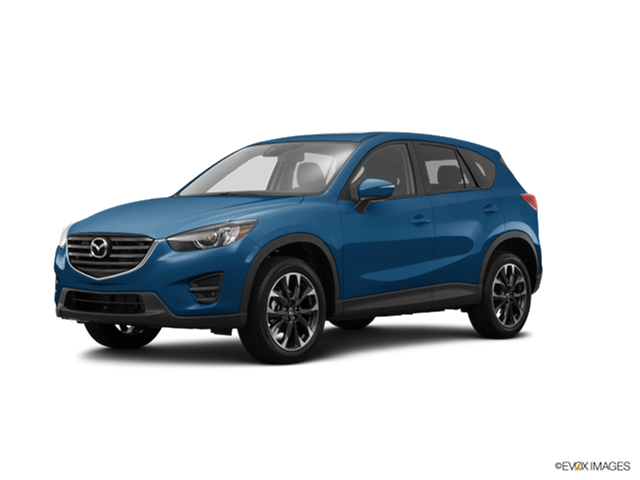 2012 mazda cx 5 owners manual