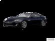 2015 Jaguar XK Series