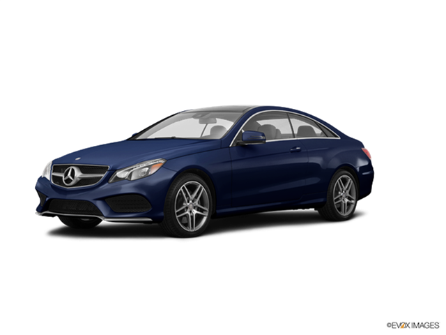 top consumer rated luxury vehicles of 2016 kelley blue book. Black Bedroom Furniture Sets. Home Design Ideas