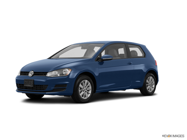 Top Rated Used Cars Under