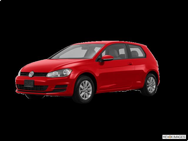 Best Safety Rated Hatchbacks of 2015