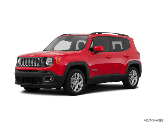 best affordable suv for family kbb   10 most affordable suvs of 2016