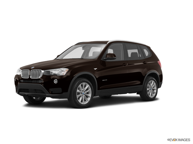 most fuel efficient crossovers of 2016 bmw x3 kelley blue book. Black Bedroom Furniture Sets. Home Design Ideas