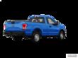2015 Ford F150 Regular Cab