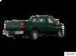 2016 Ford F250 Super Duty Regular Cab