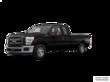 2016 Ford F250 Super Duty Super Cab