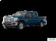 2016 Ford F250 Super Duty Crew Cab