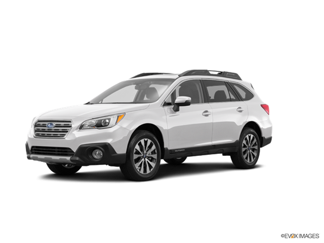 2016 subaru outback kelley blue book. Black Bedroom Furniture Sets. Home Design Ideas