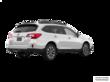 2016 Subaru Outback
