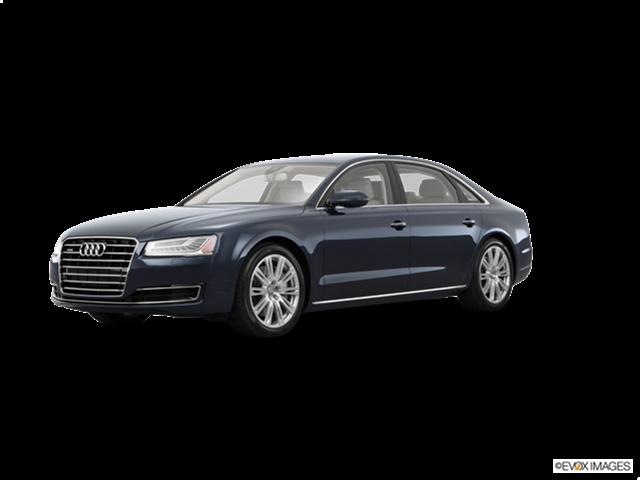 most fuel efficient luxury vehicles of 2016. Black Bedroom Furniture Sets. Home Design Ideas