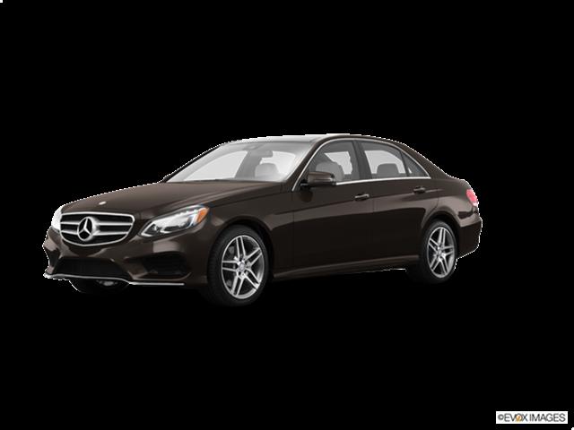 Most Popular Luxury Vehicles Of 2016 Kelley Blue Book