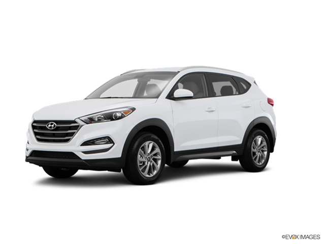 2016 hyundai tucson kelley blue book. Black Bedroom Furniture Sets. Home Design Ideas