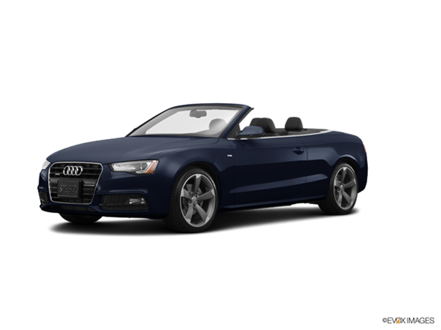 Top Consumer Rated Convertibles of 2016