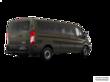 2016 Ford Transit 150 Wagon