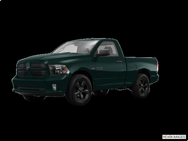 most fuel efficient trucks of 2016 kelley blue book. Black Bedroom Furniture Sets. Home Design Ideas
