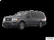 2016 Ford Expedition EL