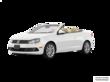 2016 Volkswagen Eos