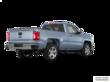 2016 Chevrolet Silverado 1500 Regular Cab