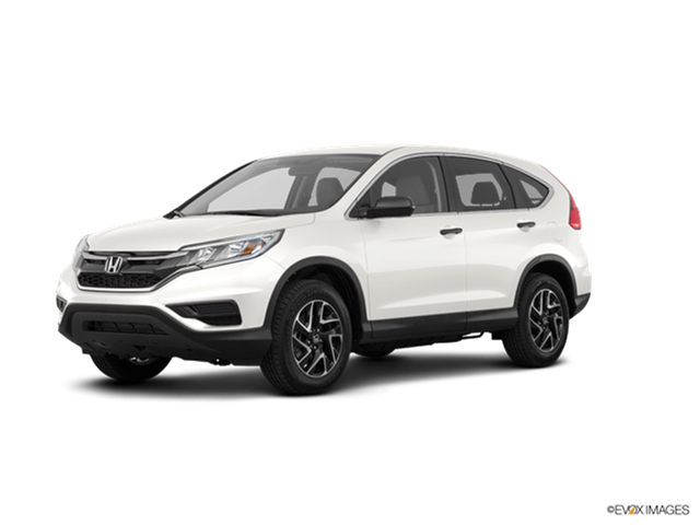 When Is The 2018 Honda Crv Hybrid Coming Out 2018 2019