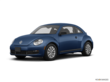 2016 Volkswagen Beetle