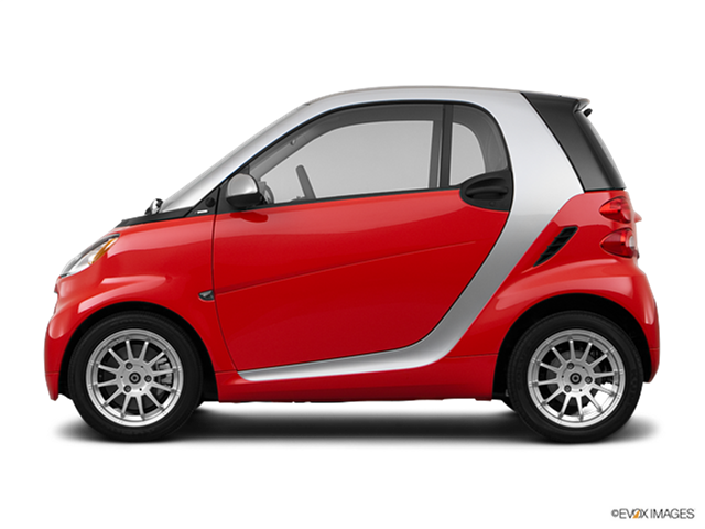 smart fortwo coupe pure price. Black Bedroom Furniture Sets. Home Design Ideas