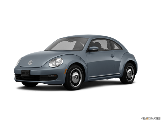 Search Results Volkswagen Beetle Kelley Blue Book Html