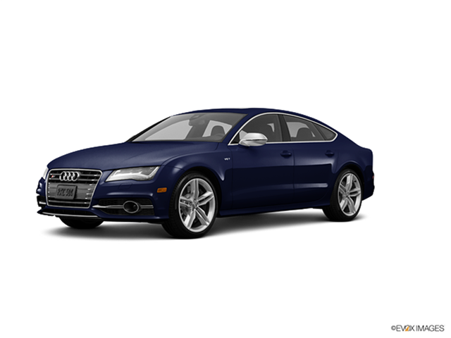 Best Rated Used Cars Under W