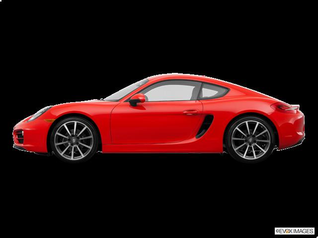 KBB Expert Ratings Countdown: Porsche